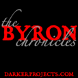 Darker Projects: The Byron Chronicles show