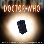 Doctor Who: Time Tales show