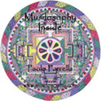 ''A blues pop soul album by Musilosophy show