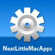 NeatLittleMacApps show