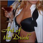 Art of the Drink TV show