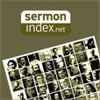 SermonIndex.net Classics Podcast show