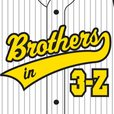 Brothers in 3-Z: The 'Sports bar' talk podcast show