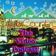 CyberCountry: The Video Podcast show