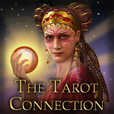 The Tarot Connection show