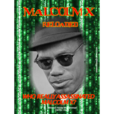 Malcolm X Reloaded show