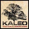 Kaleo College Ministry show