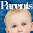 Parents Magazine Podcast: Tales from the trenches, must-know-info, and expert advice! show