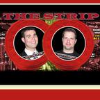 The Strip: Las Vegas Podcast show
