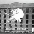 Cerere - Podcast show