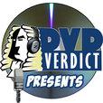 DVD Verdict Presents... Movie Podcasts show
