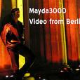 Mayda3000 show