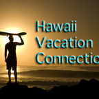 Hawaii Vacation Connection show
