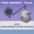Pro Money Talk show