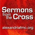 Sermons from the Cross show
