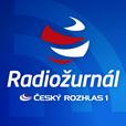 Radiožurnál show