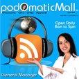 podOmaticMall™ podcast show