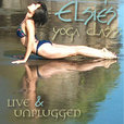 Elsie's Yoga Class l Inspiration l Alignment l Connection show