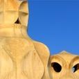 Tourcaster - Barcelona City Guide show