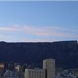 Tourcaster - Cape Town City Guide show