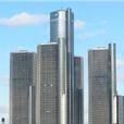 Tourcaster - Detroit City Guide show