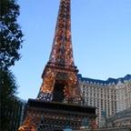 Tourcaster - Las Vegas City Guide show