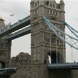 Tourcaster - London City Guide show