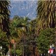 Tourcaster - Los Angeles City Guide show