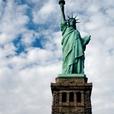 Tourcaster - New York City Guide show
