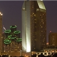 Tourcaster - San Diego City Guide show