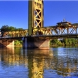 Tourcaster - Sacramento City Guide show
