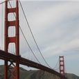 Tourcaster - San Francisco City Guide show