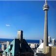 Tourcaster - Toronto City Guide show
