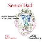 Senior Dad show