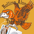 Rolling Along show