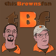 thisBrownsfan show