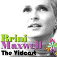 Brini Maxwell - Living Graciously show