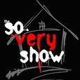 The So Very Show» Podcast show