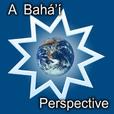 A Baha'i Perspective show