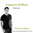 Inquire Within Podcast show