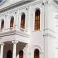 Tourcaster - Cape Town Winelands Audio Tour show