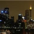 Tourcaster - Sydney - Circular Quay Audio Tour show