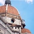 Tourcaster - Classic Florence Audio Tour show