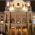 Tourcaster - Vienna - Composers Audio Tour show