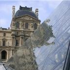 Tourcaster - Paris - Da Vinci Audio Tour Part II show