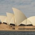 Tourcaster - Downtown Sydney and Opera House Audio Tour show