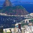 Tourcaster - Rio de Janeiro City Guide show