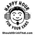 Should I Drink That? Craft Beer Podcast show