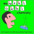 chemistry - meaghersclasses show