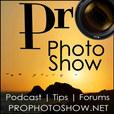 Pro Photo Show show